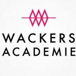 logo-wackers-academie
